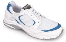 Diabetic Shoes product